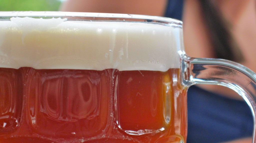Top 10 US Cities for Beer Lovers