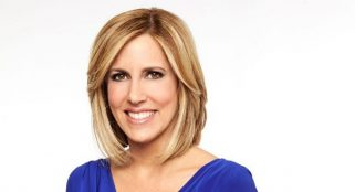 Alisyn Camerota accuses Ailes of sexual harassment