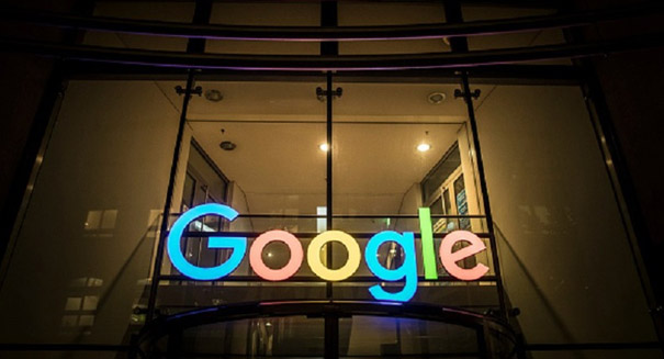 Alphabet launches company to combat cyber security