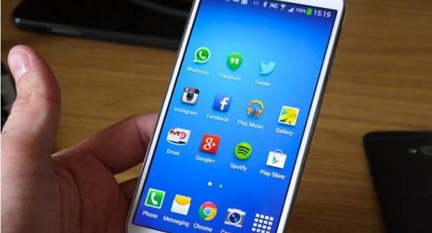 Razer's new smartphone rumored to have 8GB of RAM