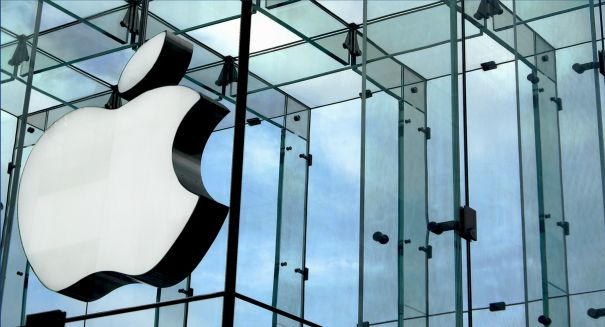 Apple to spend $1 billion to support advanced manufacturing in the US