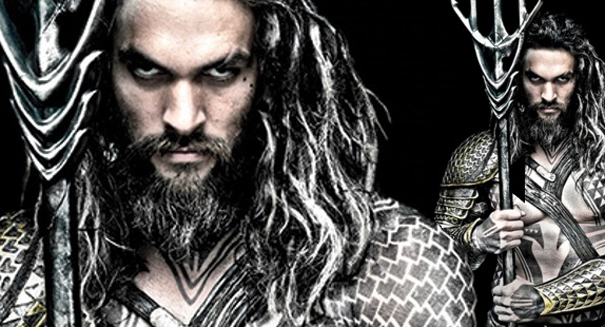Aquaman will be a fun movie; says, director