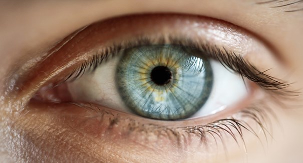 Artificial intelligence can predict your personality by tracking your eyes