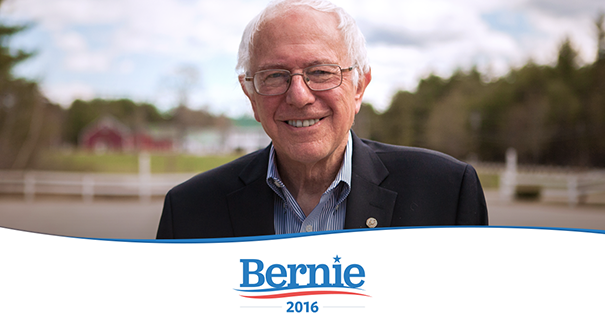 Sanders against privatization of VA