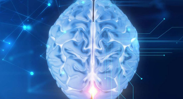 Brain implant could halt Alzheimer's brain damage via electrical stimulation