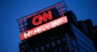 Sean Hannity pointed a gun at Juan Williams per CNN