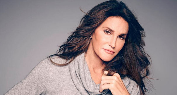 Caitlyn Jenner could join politics