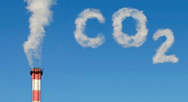 Soil carbon may trigger global warming feedback loop