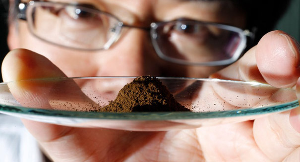 China faces competition after researchers find 'semi-infinite' supply of rare-earth materials in Japan