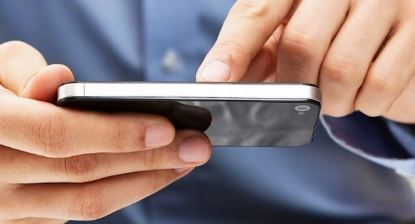 China surpasses 800 million internet users