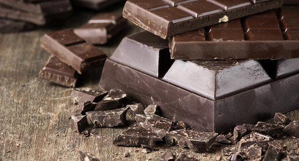 Chocolate may disappear by 2050