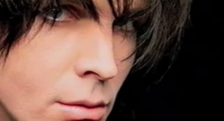 Chris Gaines questions former partners over