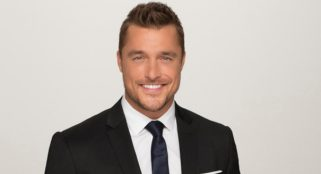 Bachelor star Chris Soules breaks his silence over fatal accident