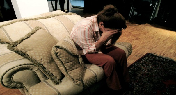 More screen time connected to increase in teen depression, suicide