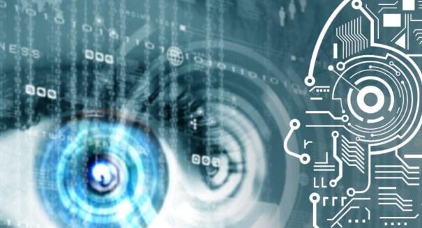 Eagled-eyed machine learning algorithm outperforms human experts