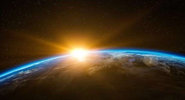 Earth at risk of heading toward 'hothouse' conditions