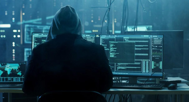 FBI issues urgent warning to 'Reboot your router' following Russian malware discovery