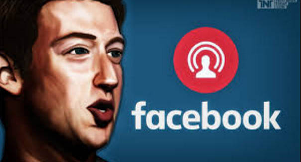 Facebook plans to be more like YouTube than Netflix as it pays for video