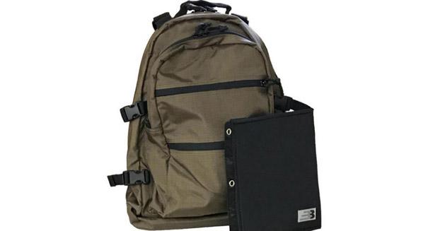 Florida school shooting triggers sales of bulletproof backpacks