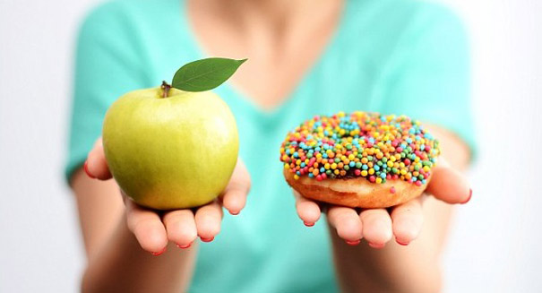 Foods with both fat and carbohydrates may trigger brain reponse