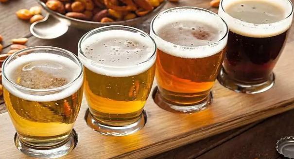 Genetics may program you to dislike beer