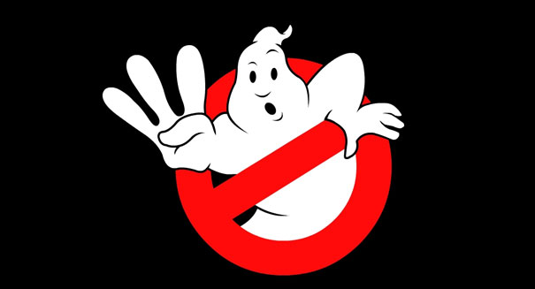 Ghostbusters makes its awaited debut