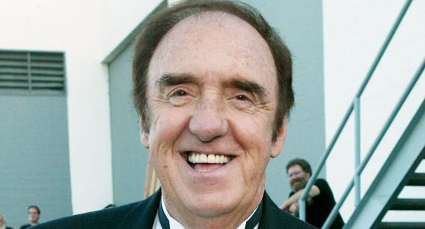 'Gomer Pyle' star Jim Nabors dead at 87