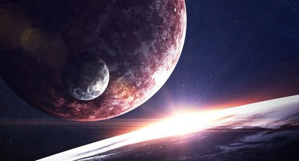 Google AI helps NASA discover more alien planets