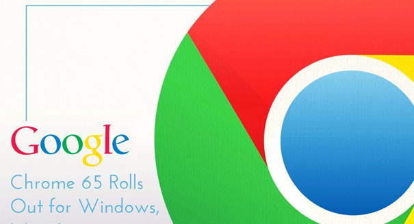 Google Chrome phases out the green 'Secure' lock browser feature