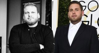 Jordan Feldstein, manager to Maroon 5 and Jonah Hill's brother, dies at 40