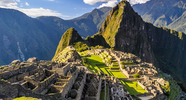 15 Tips for Traveling to Machu Picchu