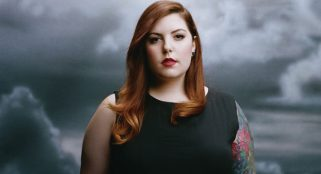 Singer Mary Lambert reveals she was molested by her father as a child