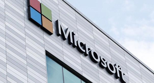 Microsoft acquires Semantic Machines towards a natural 'conversational AI' experience