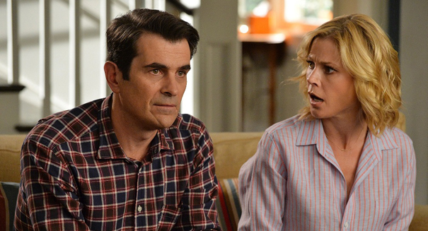 'Modern Family' likely to end after 10th season