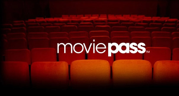 MoviePass acquires half-a-million new users in one month