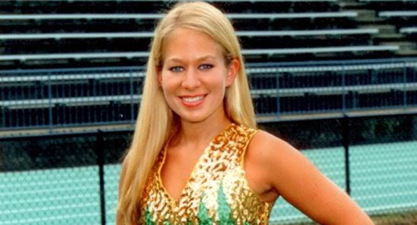 Natalee Holloway's dad orders DNA test of suspected remains