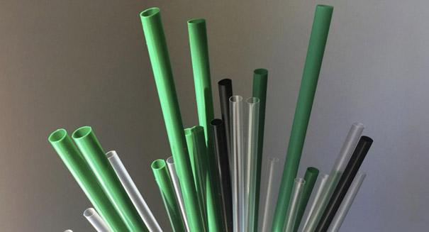 New York City to ban plastic straws and stirrers