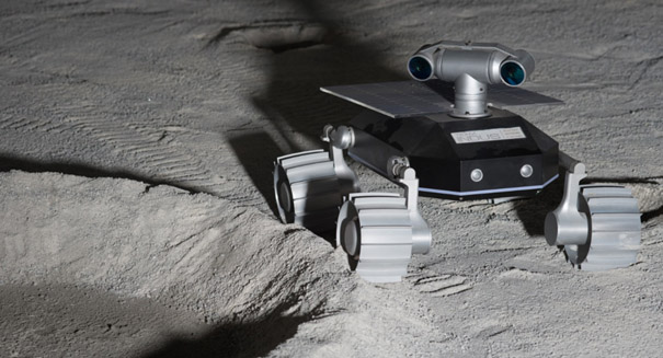 None of five teams likely to meet Google Lunar X Prize deadline