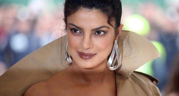 priyanka chopra ndash high - photo #30