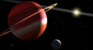 Proxima Centauri may be a multi-planet system