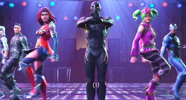 Sony faces a rising Fortnite backlash at E3 2018