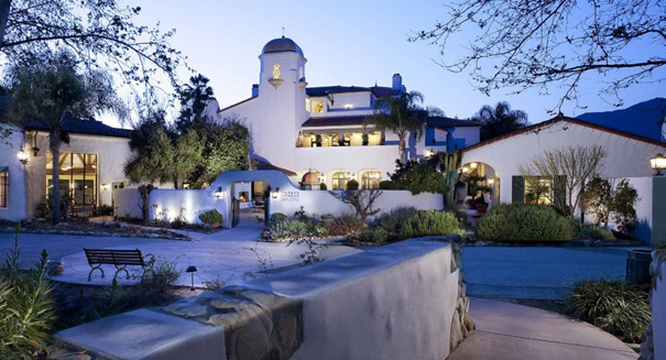 Top 4 Best California Spas