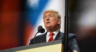 Trump and Xi Jinping leave summit optimistic