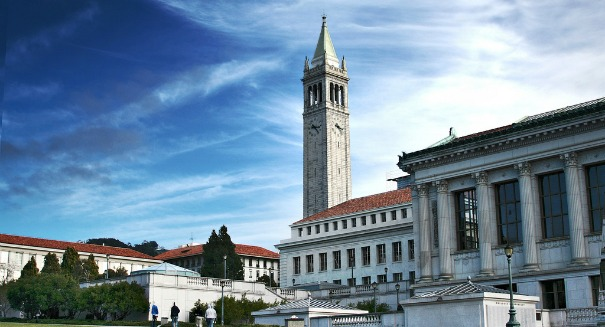 Top 10 Most Beautiful Colleges in the United States