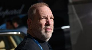 Weinstein hired private investigators to target accusers