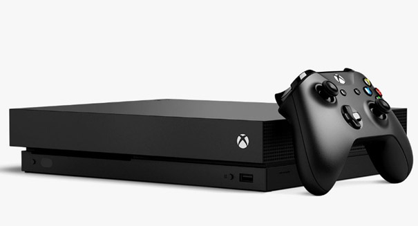 Xbox is losing the video game console war: report