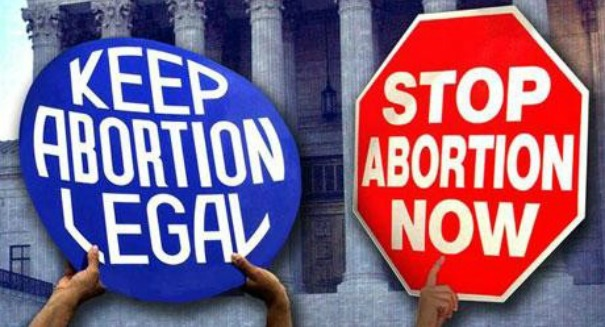 New Mexico providing safe abortions for out-of-state women