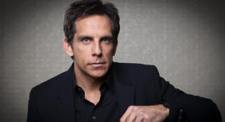 Ben Stiller says prostate exam saved his life