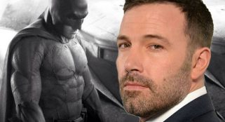 What Does Ben Affleck's Departure Mean For The Batman?