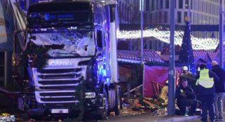 Maher cites Islam in London attack